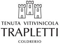 Tenuta vitivinicola Trapletti